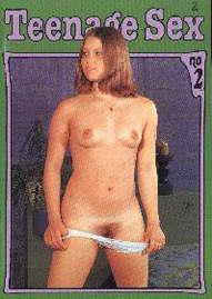 Free porn Vintage Teen galleries Page 1 - ImageFap